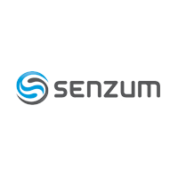 Senzum Group